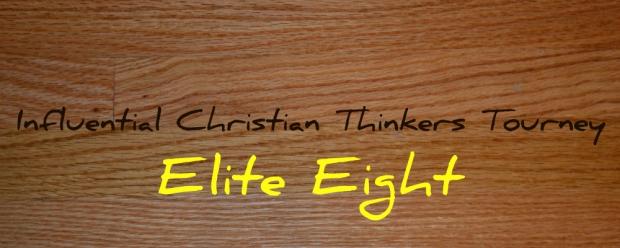 elite eight